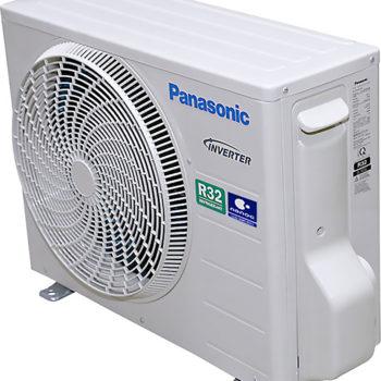 Top 13 máy lạnh tốt nhất và tiết kiệm điện cho mùa hè 4