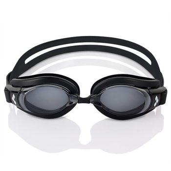Top 5 mắt kính bơi tốt nhất giúp bạn bảo vệ đôi mắt khi bơi lội 5