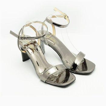 Top 5 đôi giày cao gót đẹp giúp chị em tôn dáng chữ S 18