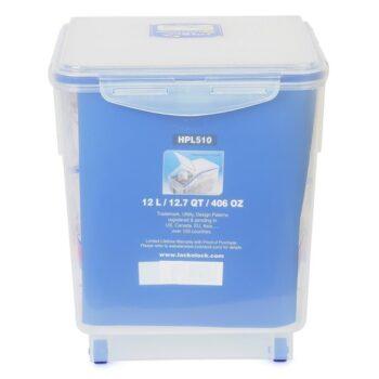 Hộp bảo quản gạo Special Lock&Lock HPL510 10Kg