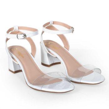 Top 5 đôi giày cao gót đẹp giúp chị em tôn dáng chữ S 8