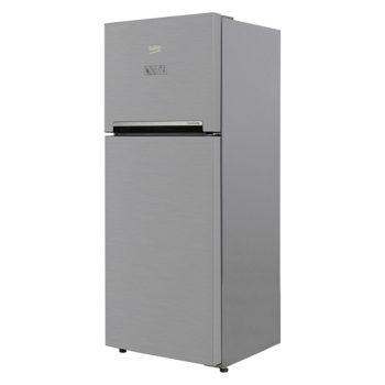 Top 10 tủ lạnh tốt và tiết kiệm điện nhất hiện nay? 122