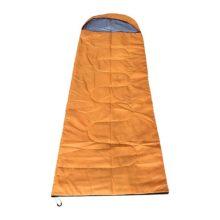 Túi ngủ cao cấp văn phòng, đi phượt Galaxy Store