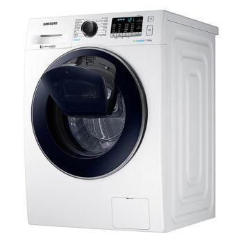 Top 5 máy giặt tốt nhất cho quần áo luôn sạch sẽ 48