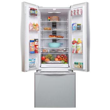 Top 10 tủ lạnh tốt và tiết kiệm điện nhất hiện nay? 115