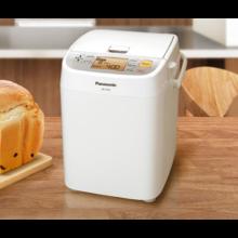 Máy làm bánh mì Panasonic PALN-SD-P104WRA