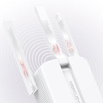 Top 5 bộ kích sóng Wifi tốt, sóng khỏe và ổn định nhất hiện nay 28