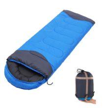 Túi ngủ văn phòng, du lịch 3 lớp Đại Nam Sport