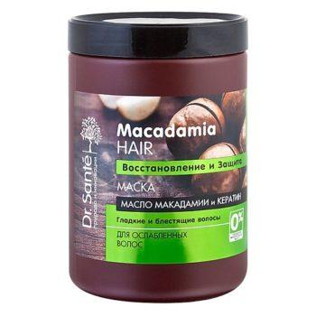 """Top 5 kem ủ tóc tốt nhất hiện nay - """"vị cứu tinh"""" cho mái tóc hư tổn 6"""