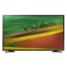 Smart Tivi Samsung 32 inch UA32N4300