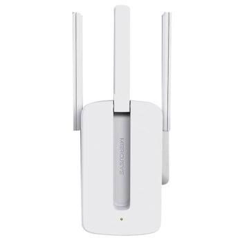 Top 5 bộ kích sóng Wifi tốt, sóng khỏe và ổn định nhất hiện nay 26