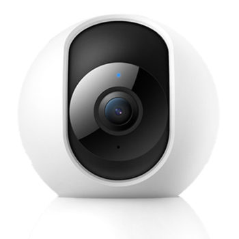 Top 5 Camera IP Wifi tốt nhất cho gia đình 3