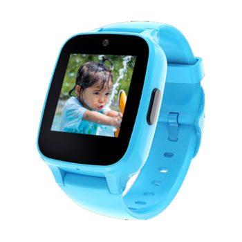 Top 7 Đồng hồ định vị trẻ em tốt nhất cho bé yêu nhà bạn luôn an toàn 4