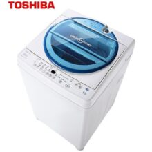 Máy giặt Toshiba 8.2kg AW-F920LV WB