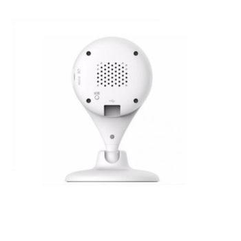 Camera IP Wifi 360 Qihoo D606 2MP
