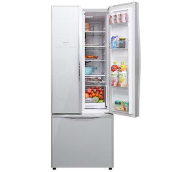 Top 10 tủ lạnh tốt và tiết kiệm điện nhất hiện nay? 116