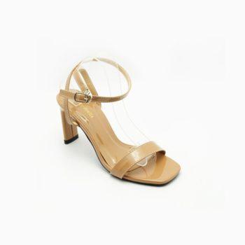 Top 5 đôi giày cao gót đẹp giúp chị em tôn dáng chữ S 19