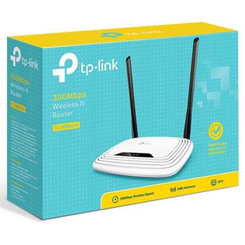 Top 6 Router Wifi tốt nhất, phát sóng mạnh và ổn định cho gia đình 21