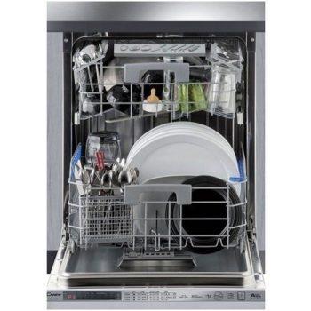 Top 5 loại máy rửa chén tốt nhất hiện nay 7