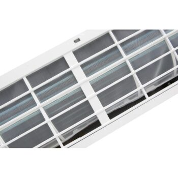 Máy lạnh Electrolux Inverter 1HP ESV09CRR-C2