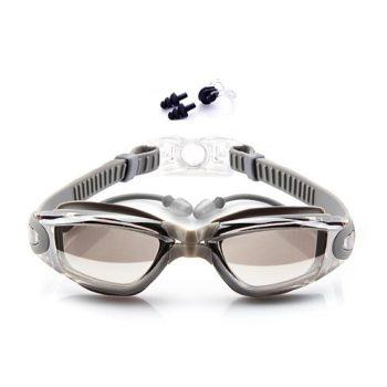 Top 5 mắt kính bơi tốt nhất giúp bạn bảo vệ đôi mắt khi bơi lội 4