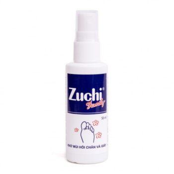 Top 5 chai xịt khử mùi giày dép tốt nhất giúp bạn khử sạch mùi hôi 4