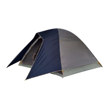 Top 5 lều cắm trại tốt nhất cho chuyến dã ngoại thêm vui 6