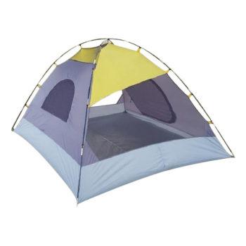 Top 5 lều cắm trại tốt nhất cho chuyến dã ngoại thêm vui 7