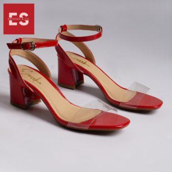 Top 5 đôi giày cao gót đẹp giúp chị em tôn dáng chữ S 10