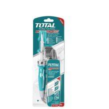 Mỏ hàn chì Total TET1606