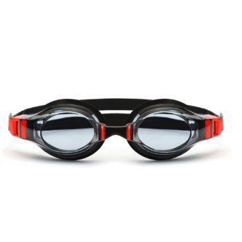 Top 5 mắt kính bơi tốt nhất giúp bạn bảo vệ đôi mắt khi bơi lội 2
