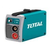 Máy hàn điện tử TOTAL TW21606