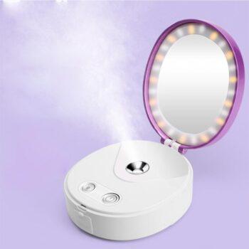 Gương trang điểm Beauty Mirror