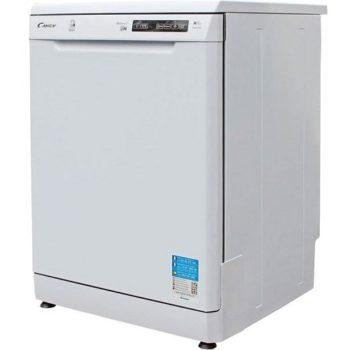 Top 5 loại máy rửa chén tốt nhất hiện nay 6