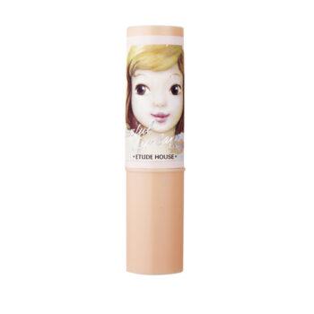 Che khuyết điểm môi Kissful Lip Care Lip Concealer