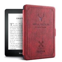 Máy Đọc Sách Kindle Paperwhite Gen 10