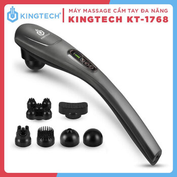 Máy Massage KINGTECH KT-1768