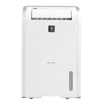 Top 5 máy hút ẩm tốt nhất đem đến cho bạn bầu không khí khô thoáng 3