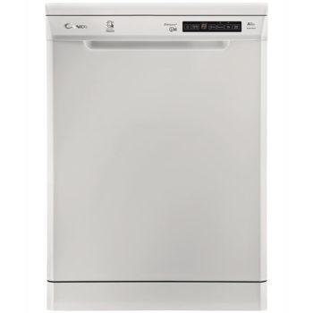 Top 5 loại máy rửa chén tốt nhất hiện nay 5
