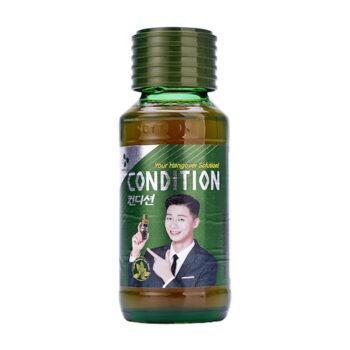 Nước giải rượu Condition