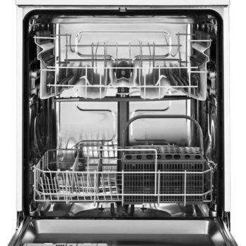 Top 5 loại máy rửa chén tốt nhất hiện nay 14