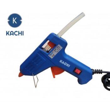 Súng Bắn Keo Kachi