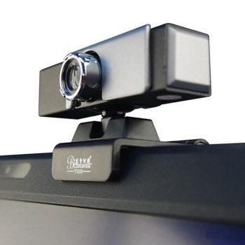 Top 5 webcam pc chất lượng tốt nhất trên thị trường hiện nay 17