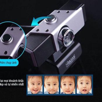 Top 5 webcam pc chất lượng tốt nhất trên thị trường hiện nay 15
