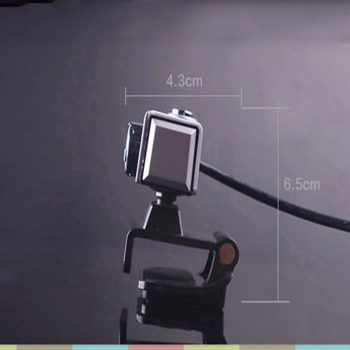 Top 5 webcam pc chất lượng tốt nhất trên thị trường hiện nay 14