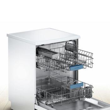 Top 5 loại máy rửa chén tốt nhất hiện nay 24