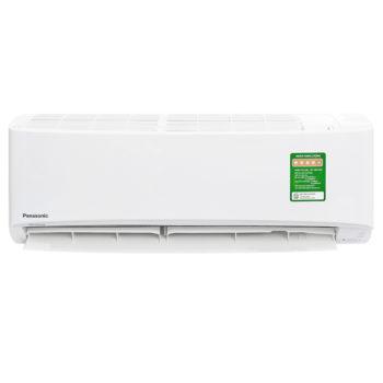 Top 13 máy lạnh tốt nhất và tiết kiệm điện cho mùa hè 3