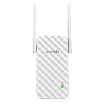 Top 5 bộ kích sóng Wifi tốt, sóng khỏe và ổn định nhất hiện nay 16