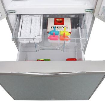 Top 10 tủ lạnh tốt và tiết kiệm điện nhất hiện nay? 117