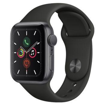Đồng Hồ Thông Minh Apple Watch Series 5
